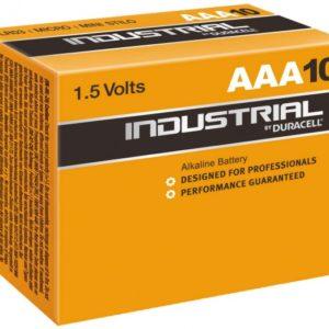 LR03/AAA (Micro) (MN2400)-0