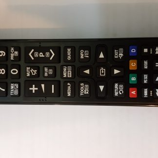 telecomando TV SAMSUNG ORIGINALE AA59-00741A-0