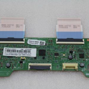 """BN95-01304C PER TV SAMSUNG DA 32"""":UE32JU5000AKXZT-0"""