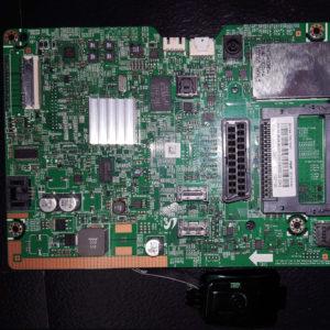 SCHEDA:BN94-08230C PER TV SAMSUNG:UE32JU5000AKXZT-0