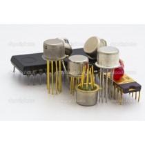 transistor BFW87 PNP 60V 0,5A-0