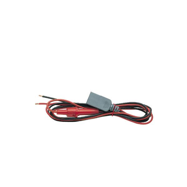 T060 Cavo di alimentazione Alan 48 68-0